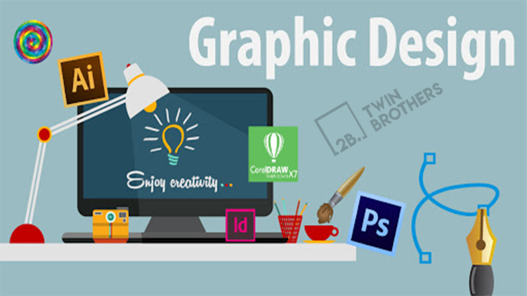 Benefits of Graphic Design Company