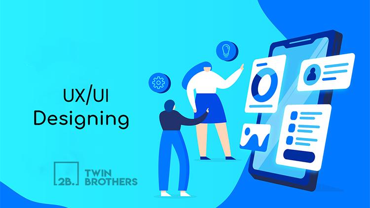 Mistakes Everyone Make While Choosing UI/UX Design Company