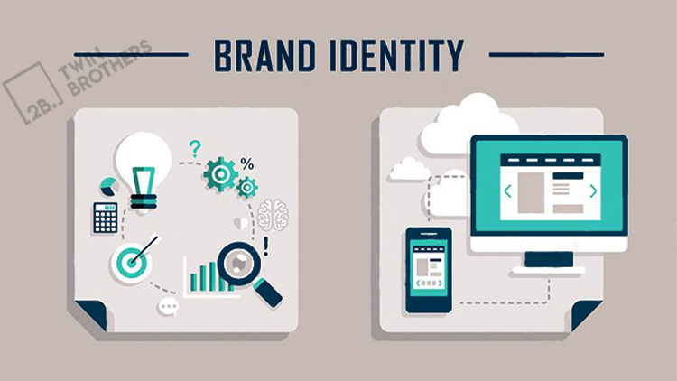 Creative Social Media Designs