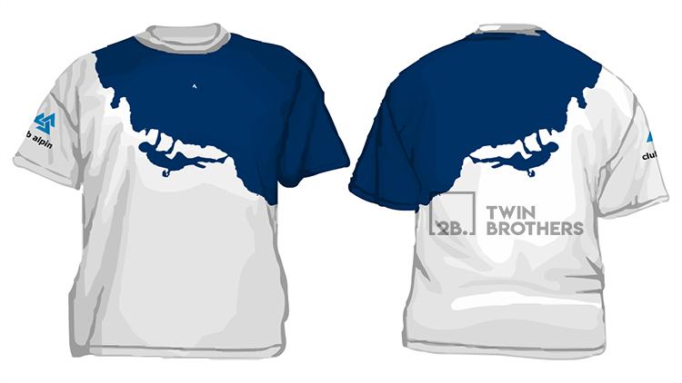 T-Shirt Design company